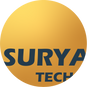 Surya Tech Limited