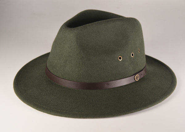 The Ratatat Hat