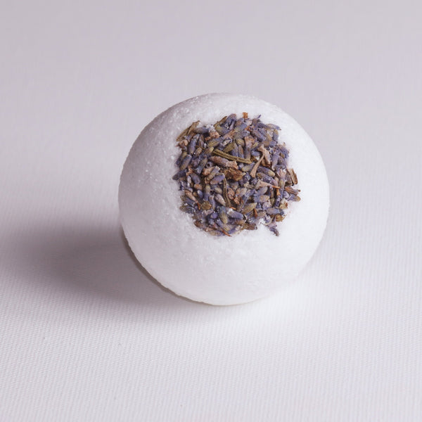 Byron Bay Bath Bombs ~ Handcrafted