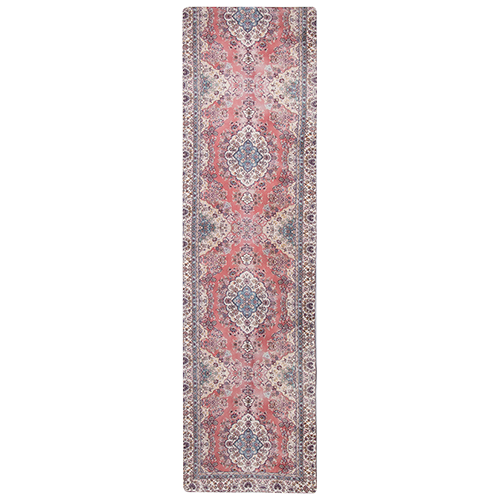 Shiraz Table runner