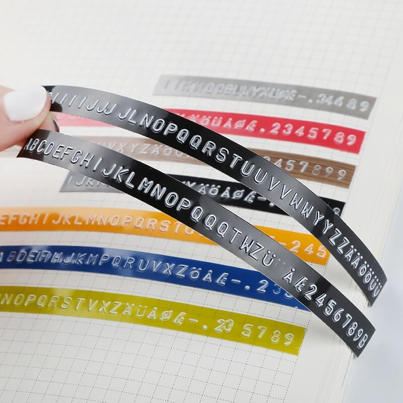 Shopytic™ 3D Label Maker