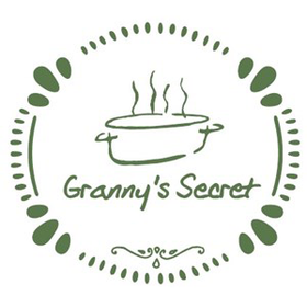 Brand grannys secret 300x300 2bb10884 5a8b 4066 8f37 89043662513d