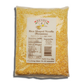 BENDE Noodles Rice Shaped 26/17.6oz