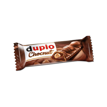 FERRERO Duplo Choconut Display 48/26g