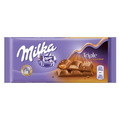 MILKA Collage Fudge 18/93g
