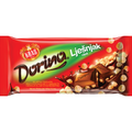 KRAS Dorina Whole Hazelnut 21/100g