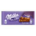MILKA Triple Chocolate 20/90g