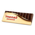 STARK Chocolate Menaz Plain 20/200g