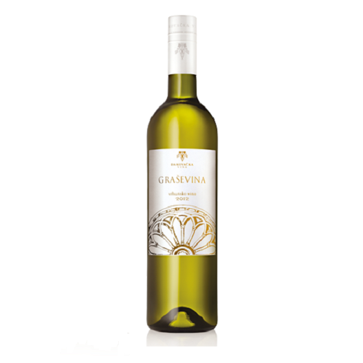 DAKOVACKA VINA Grasevina Q 6/750ml