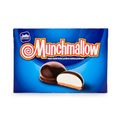 CRVENKA Munchmallow 24/105g