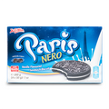 KOESTLIN Paris Nero Sandwich Biscuit Vanilla 9/200g [05067]