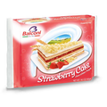 BALCONI Torta Strawberry Cake 6/400g