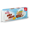 BALCONI Mix Max Coconut 15/350g