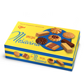 STARK Biscuits and Waffers Special assorted 14/450g