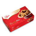 STARK Zlatni Mix Assorted Biscuit Wafer 12/310g