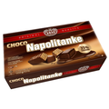 KRAS Napolitanke Chocolate Covered 12/500g