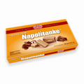 KRAS Napolitanke Chocolate Cream 12/330g