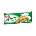 BALCONI Wafers Nocciola Hazelnut 24/175g