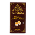 HAZERBABA Turkish Delight Original 12/454g