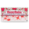 HAZERBABA Turkish Delight Rose 12/454g