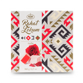 KLAS Rahatlokum Turkish Delight Rose 11/360g
