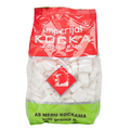 AS JELAH Imperijal Lomljena Sugar Cubes 10/1kg