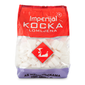 AS JELAH Imperijal Lomljena Sugar Cubes 10/750g