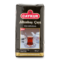 CAYKUR Altinbas Black Tea 20/500g