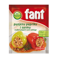 FANT Seasoning Mix for Stuffed Peppers and Cabbage 22/60g