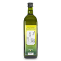 BLATO Olive Oil Virgin 4/1L