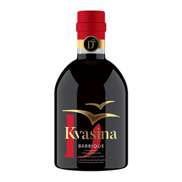 DALMACIJAVINO Kvasina Barrique [Balsamic Vinegar] 12/250ml