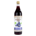 ADRIATIC SUN Syrup Blueberry 12/1L