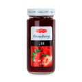 PODRAVKA Jam Strawberry 8/430g