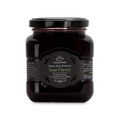 GRANNY'S SECRET Whole Fruit Preserve Sour Cherry 6/375g [24525]