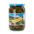 V&G Grape Leaves 12/680G