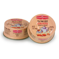 PODRAVKA Tea Time Pate 60/100g