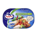APPEL Herring Sweet Chili 10/200g