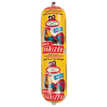 BROTHER AND SISTER Pileci Parizer Chicken Bologna 30/454g