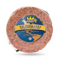 EMSA Pljeskavice XXLBeef Patties (per lb) (Frozen)