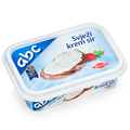 BELJE ABC Cheese Spread 24/100g