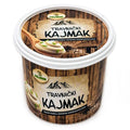 POLJORAD Travnicki Kajmak Culturred Cream Spread 6/500g