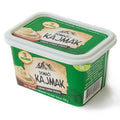 POLJORAD Domaci Kajmak Cultured Cream Spread 9/200g