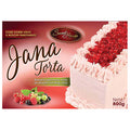 SWEET HOUSE Jana Cake 6/800g