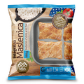 BUJRUM Fully Cooked Whole Wheat Burek Cheese 10/880g [Frozen]