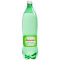 JAMNICA Water 6/1.5L (price includes CA CRV)