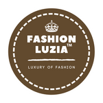 Fashion Luzia Main Logo Favicon