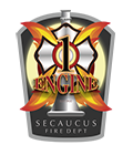 Secaucus Engine 1