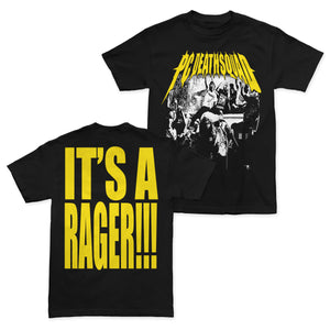 """It's A Rager"" Shirt"