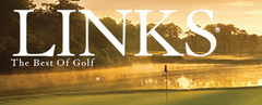 Holderness & Bourne H&B Links Magazine Review