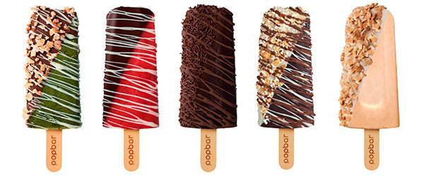 POPular Combos 15-Pack (Popbars) - Chicago